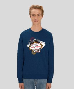 Jens Manner Sweater navy  254x305 - Abi-Shirts