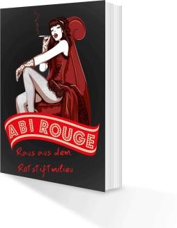 Abi Rouge 254x328 - Abizeitung günstig drucken