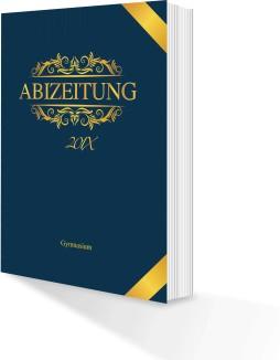 Abitur Adel 2 254x326 - Abizeitung günstig drucken