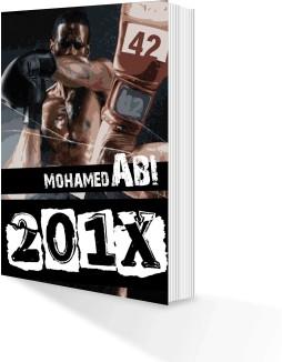 Mohamed Abi 254x326 - Abizeitung günstig drucken