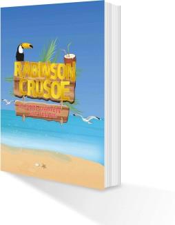 Rabinson Crusoe 2 254x326 - Abizeitung günstig drucken