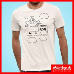 Abilymp2 T Shirt 254x254 - Abi-Shirts