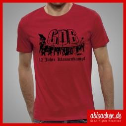 12 jahre klassenkampf abimotto abimotiv abishirts abipulli abisachen 254x254 - Abi-Shirts