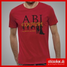 abi couture vom hugo zum boss abimotto abimotiv abishirts abipulli abisachen 254x254 - Abi-Shirts