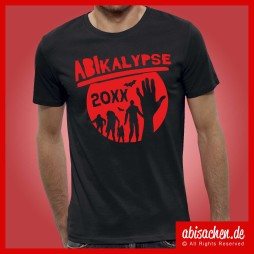 abikalypse nach uns die sinflut abimotto 2 abishirt abisachen 254x254 - Abi-Shirts