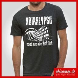 abikalypse nach uns die sinflut abimotto abishirt abisachen 254x254 - Abi-Shirts