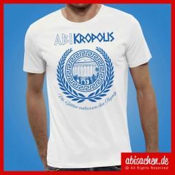 abikropolis die götter verlassen den olymp wir verlassen auch götter müssen gehen abimotto abishirt abipulli abisachen 254x254 - Abi-Shirts