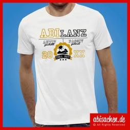 abilanz aktiv gechillt passiv gelernt abimotto abimotiv abishirts abipulli abisachen 254x254 - Abi-Shirts