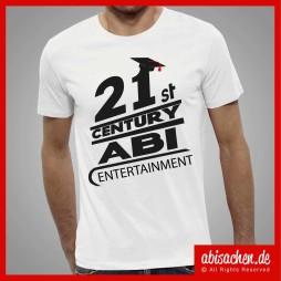 abimotto 21st century entertainment 1 254x254 - Abi-Shirts