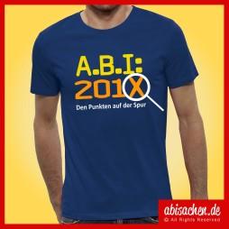abimotto a.b.i 254x254 - Abi-Shirts