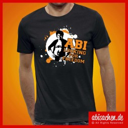 abimotto abi looking for freedom 1 254x254 - Abi-Shirts