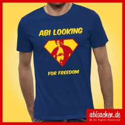 abimotto abi looking for freedom 2 254x254 - Abi-Shirts