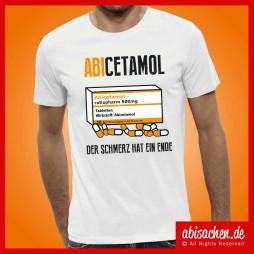abimotto abicetamol 1 254x254 - Abi-Shirts