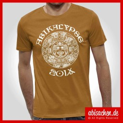 abimotto abikalypse 1 254x254 - Abi-Shirts