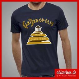 abimotto abikropolis 1 254x254 - Abi-Shirts