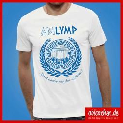 abimotto abimotto abilymp 2 254x254 - Abi-Shirts