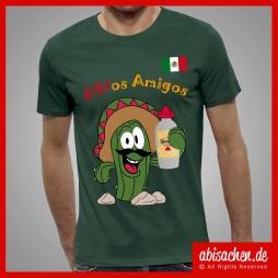 abimotto abios amigos 1 254x254 - Abi-Shirts