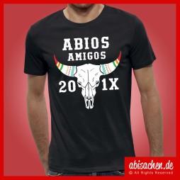abimotto abios amigos 3 254x254 - Abi-Shirts
