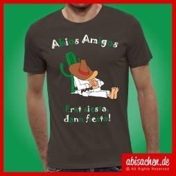 abimotto abios amigos 4 254x254 - Abi-Shirts