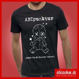abimotto abipunktur 1 254x254 - Abi-Shirts