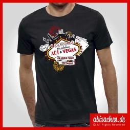 abimotto abivegas 1 254x254 - Abi-Shirts