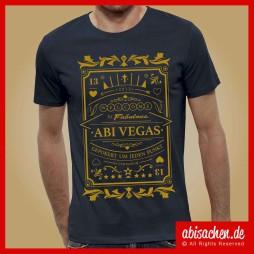 abimotto abivegas 2 254x254 - Abi-Shirts