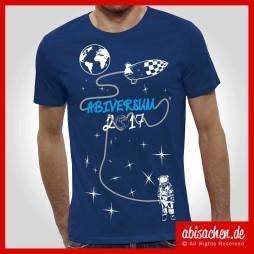 abimotto abiversum 1 254x254 - Abi-Shirts