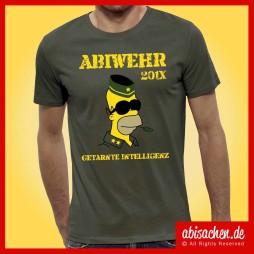 abimotto abiwehr 1 254x254 - Abi-Shirts