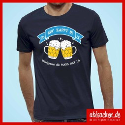 abimotto abizapft 1 254x254 - Abi-Shirts
