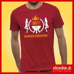 abimotto babicue 1 254x254 - Abi-Shirts