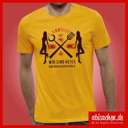 abimotto babicue 2 254x254 - Abi-Shirts