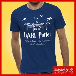abimotto habi potter 1 254x254 - Abi-Shirts