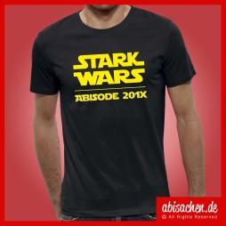 abimotto stark wars 1 254x254 - Abi-Shirts