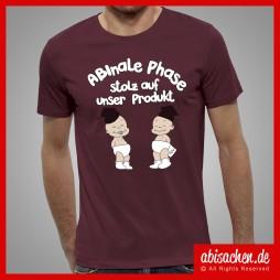 abinale phase stolz auf unser produkt abimotto abimotiv abishirts abipulli abisachen 254x254 - Abi-Shirts