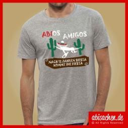 abios amigos auf siesta folgt fiesta nach 12 Jahren siesta endlich fiesta abimotto abishirt abipulli abisachen 4 254x254 - Abi-Shirts