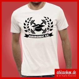 abirobic abimotto abimotiv abishirts abipulli abisachen 254x254 - Abi-Shirts