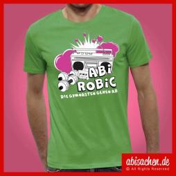 abirobic die gymnasten gehen ab abimotto abimotiv abishirts abipulli abisachen 254x254 - Abi-Shirts