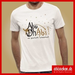 abudhabi wie geschafft schleierhaft scheiche gehen kamele bleiben abimotto abishirt abipulli abisachen 254x254 - Abi-Shirts