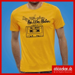 die 90er gehen die nullen bleiben abimotto abimotiv abishirts abipulli abisachen 254x254 - Abi-Shirts