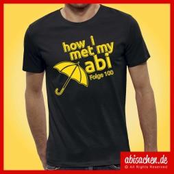 how i met my abi abimotto abimotiv abishirts abipulli abisachen 254x254 - Abi-Shirts