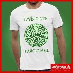 labirinth planlos zum ziel abimotto abimotiv abishirts abipulli abisachen 254x254 - Abi-Shirts
