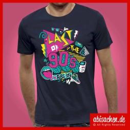 last of the 90s abimotto abimotiv abishirts abipulli abisachen 254x254 - Abi-Shirts