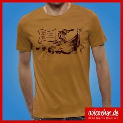 pirates of the carabiean abimotto abimotiv abishirts abipulli abisachen 254x254 - Abi-Shirts