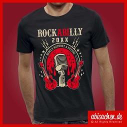 rock abilly rebels without a future abimotto abimotiv abishirts abipulli abisachen 254x254 - Abi-Shirts