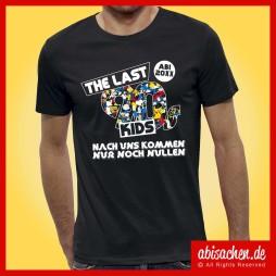 the last 90s kids nach uns kommen nur noch nullen abimotto 4 abishirt abipulli abisachen 254x254 - Abi-Shirts