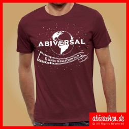 abiversal 12 jahre im falschen film abimotto abimotiv abishirts abipulli abisachen 1 254x254 - Abi-Shirts