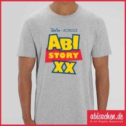 Abi Story 1 254x254 - Abi-Shirts
