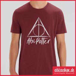 Abi potter 254x254 - Abi-Shirts