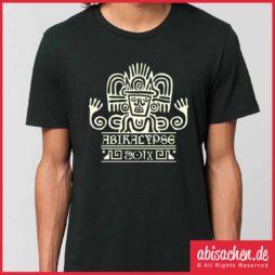 Abikalypse 1 254x254 - Abi-Shirts