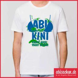 Abikini 254x254 - Abi-Shirts